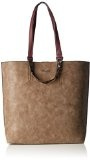 Tamaris - AMBER Shopping Bag, Borsa shopper Donna
