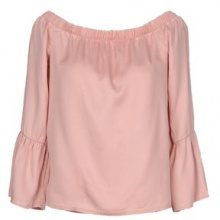 ONLY Blusa