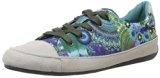 Desigual - Shoes Lola, Sneaker basse Donna