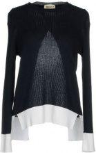 SEMICOUTURE Pullover