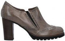 CALPIERRE  - CALZATURE - Ankle boots - su YOOX.com