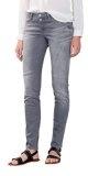edc by ESPRIT 086cc1b022, Jeans Donna
