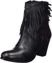Gioseppo Donna Tatanka Stivali Nero Size: 38