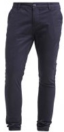 YOURTURN Chino dark blue