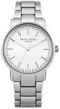 Daisy Dixon orologio da donna DD004SM