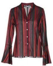 CALIBAN  - CAMICIE - Camicie - su YOOX.com