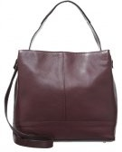 TEMPLETON HOPE - Borsa a mano - purple