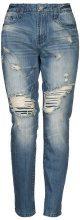 DESIRES  - JEANS - Pantaloni jeans - su YOOX.com