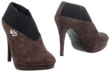 TUA BY BRACCIALINI  - CALZATURE - Ankle boots - su YOOX.com