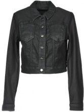 LIU •JO  - JEANS - Capispalla jeans - su YOOX.com