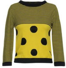 BOUTIQUE MOSCHINO Pullover