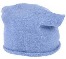 MOSAIQUE  - ACCESSORI - Cappelli - su YOOX.com
