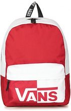 Zaini Vans  SPORTY REALM BACKPACK