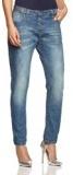 VILA CLOTHES - Jeans, Donna