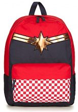 Zaini Vans  CAPTAIN MARVEL REALM BACKPACK