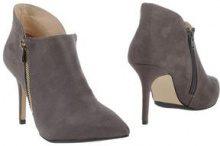 CAFèNOIR  - CALZATURE - Ankle boots - su YOOX.com