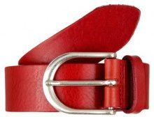 Vanzetti Cintura rot