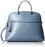 FURLA PIPER L DOME BFJ3ARE