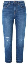 SCOTCH & SODA  - JEANS - Pantaloni jeans - su YOOX.com