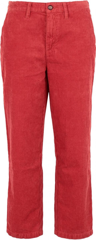 Pantaloni velluto | Tendenze Donna Inverno 2020 | Bantoa
