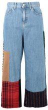 AU JOUR LE JOUR  - JEANS - Pantaloni jeans - su YOOX.com