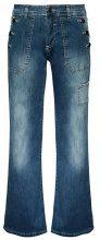 JOLIE by EDWARD SPIERS  - JEANS - Pantaloni jeans - su YOOX.com