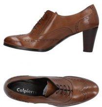 CALPIERRE  - CALZATURE - Stringate - su YOOX.com