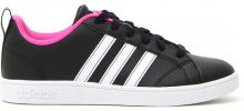ADIDAS VS ADVANTAGE - Sneakers donna