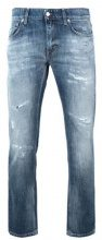 DEPARTMENT 5 Pantaloni jeans