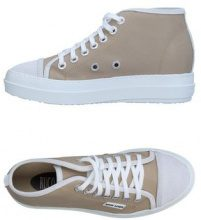 RUCO LINE  - CALZATURE - Sneakers & Tennis shoes alte - su YOOX.com