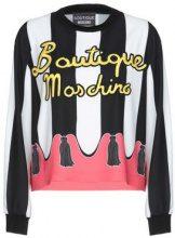 BOUTIQUE MOSCHINO  - CAMICIE - Bluse - su YOOX.com