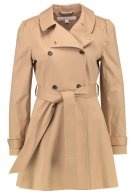 Trench - taupe/beige