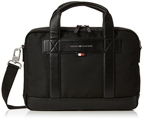 Tommy Hilfiger Tailored Computer Bag - Borse per PC portatili Uomo ... 920a11dca1c