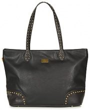 Borsa Shopping David Jones  -