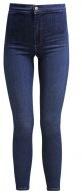 JONI - Jeans Skinny Fit - dark blue