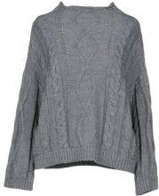 DIXIE  - MAGLIERIA - Pullover - su YOOX.com