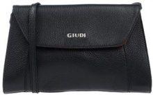 GIUDI  - BORSE - Borse a tracolla - su YOOX.com