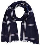 Hilfiger Denim Keborha scarf-Scialle Donna