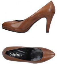 CALPIERRE  - CALZATURE - Decolletes - su YOOX.com