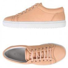 ETQ AMSTERDAM  - CALZATURE - Sneakers & Tennis shoes basse - su YOOX.com