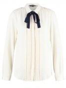 ROSETTA - Camicia - white