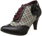 Joe Browns - Make A Statement, Scarpe col tacco Donna