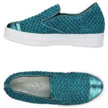 SGN GIANCARLO PAOLI  - CALZATURE - Sneakers & Tennis shoes basse - su YOOX.com