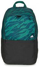 Zaini adidas  C. BP BASIC G