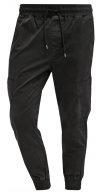 GOODSTOCK  - Pantaloni - vintage black