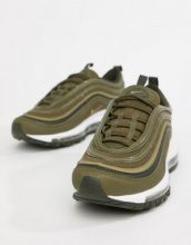 Air Max 97 - Sneakers kaki