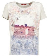 T-shirt S.Oliver  MODUME