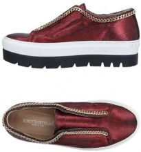 LORETTA PETTINARI  - CALZATURE - Sneakers & Tennis shoes basse - su YOOX.com