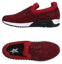 CDM  - CALZATURE - Sneakers & Tennis shoes basse - su YOOX.com