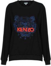 KENZO  - TOPWEAR - Felpe - su YOOX.com